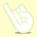 en güvenilir canlı iddaa sitesi forum